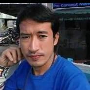 usermp31497's profile photo