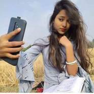 aakashr609810's profile photo
