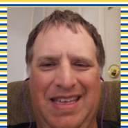 randyh420547's profile photo