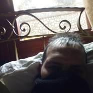 carminei185424's profile photo