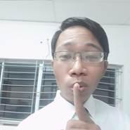 trant088847's profile photo