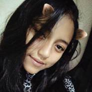 esmeralda664097's profile photo