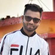 shubhamk985001's profile photo