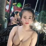 huyent941321's profile photo