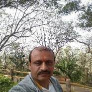 shrinivasm730524's profile photo