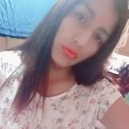 damarisa375295's profile photo