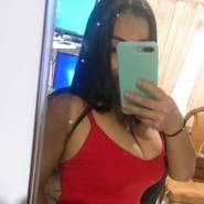 janeth595717's profile photo
