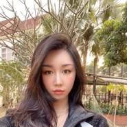 zro8826's profile photo