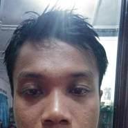 sadamh923235's profile photo