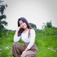 alinaq54086's profile photo