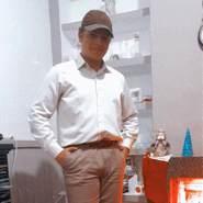 tachor16925's profile photo