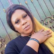 bennyu926453's profile photo