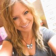 brooka606324's profile photo