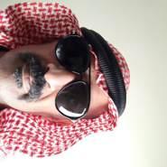 aboa234355's profile photo