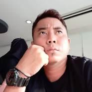 alf7234's profile photo