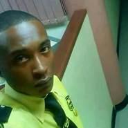 sakurm706016's profile photo