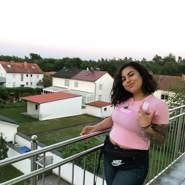 sandra32345's profile photo