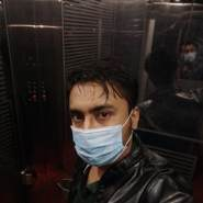 nirob061635's profile photo