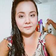 zuleymac617675's profile photo