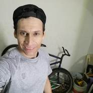 juanm008239's profile photo