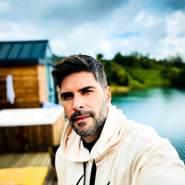 dominique0043's profile photo