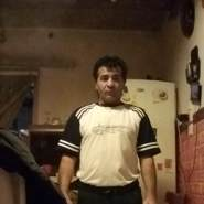 bertalanl368667's profile photo