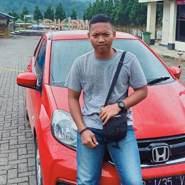 rizkia958271's profile photo