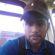 sufyana152201's profile photo