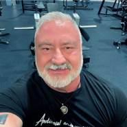 davidm652992's profile photo