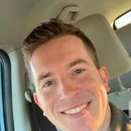 jacksonpaulsmit999's profile photo