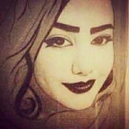 roz7743's profile photo