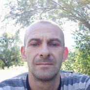 viktorg361546's profile photo