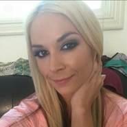 vandellasarah001's profile photo
