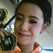 monica266711's profile photo