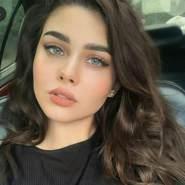 qamar69248's profile photo