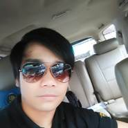 novrim333747's profile photo