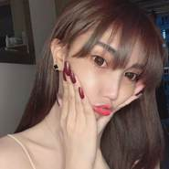 dajis46's profile photo
