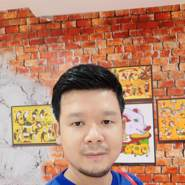 hoangn313008's profile photo