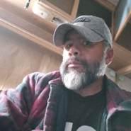 javierm319183's profile photo