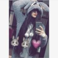 useruvt41's profile photo