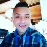 pedrog161575's profile photo