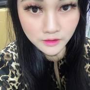 useraz18907's profile photo
