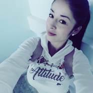 akannio276664's profile photo