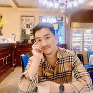 userhbf3126's profile photo