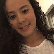 bellasanti53's profile photo