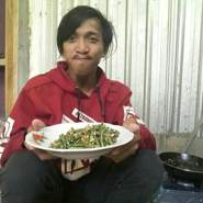 puji97's profile photo