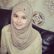 farah995931's profile photo