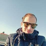 abderrahmaneb350569's profile photo