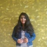 anithaa674927's profile photo