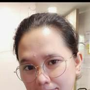precioush437171's profile photo